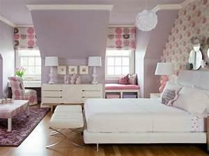 Lila Im Schlafzimmer : 1001 ideen farben im schlafzimmer 32 gelungene farbkombinationen im schlafraum ~ Markanthonyermac.com Haus und Dekorationen