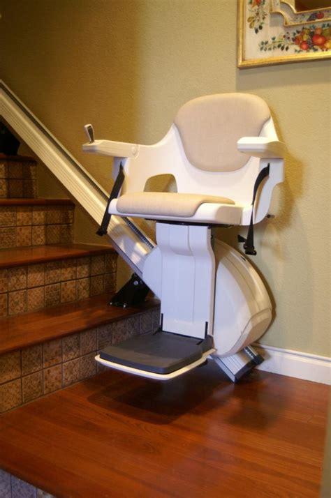 senior stair chair lifts stair chair lift ideas door stair design