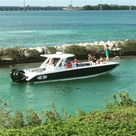 Buy A Boat Online by Cigarette Boats For Sale Buy Boats Online Boat Export