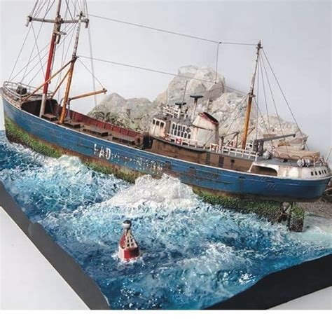 Fishing Boat Models For Sale by 1171 Best Images About Model Ship Gallery On Pinterest
