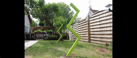 etendoir 224 linge original design
