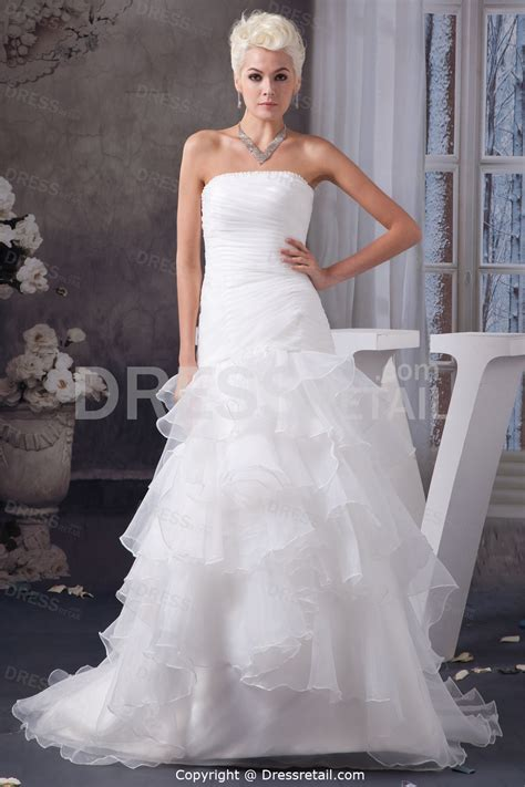 Beautiful White Wedding Dresses Pictures Ideas, Guide To. How Do Strapless Wedding Dresses Stay Up. Halter Wedding Dress With Sleeves. Simple Wedding Dresses Halter. Famous Wedding Dress Tumblr. Wedding Dresses 2016 Fashion. Wedding Dresses For Short Plus Size Brides. Famous Wedding Dresses Throughout History. Vintage Wedding Dresses Red