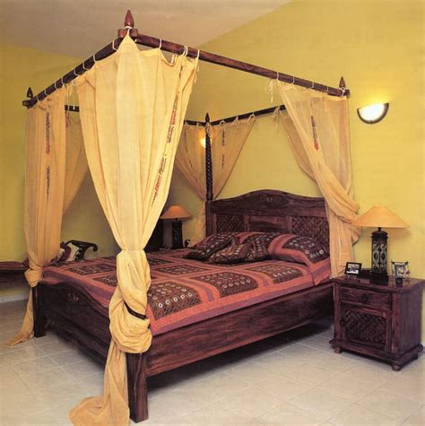 bed curtains in dubai across uae call 0566 00 9626