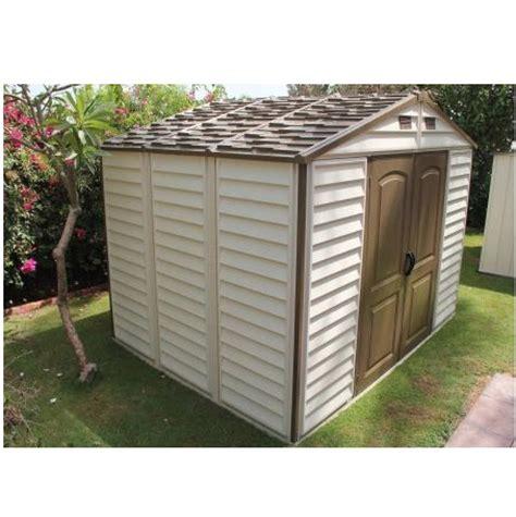 100 duramax storage shed accessories duramax metal