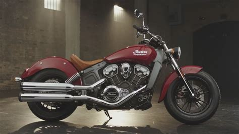 Indian Motorcycle Wallpaper : New Indian Motorcycles Wallpaper