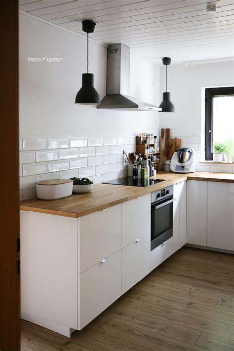 Die 25 besten Küchen Ideen Ideen auf Pinterest