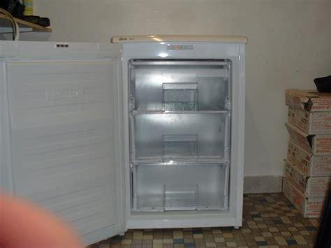 congelateur 3 tiroirs congelateur 3 tiroir sur enperdresonlapin