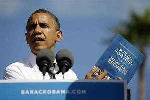 Obama wins high school mock election that has picked ...