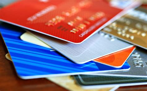Best Rewards Credit Cards. Granite Countertops Baltimore Md. California Janitorial Supply. Do I Have To Refinance To Get Rid Of Pmi. What Is Professional Services. Low Cost Accounting Software. Meaning Of Hypothyroidism Engagement At Work. Bail Bonds Gainesville Fl Ross Middle School. Notebook Computers Definition