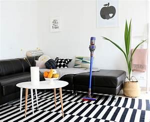 Wochenplan Haushalt Familie : lifestylemommy familie und haushalt tipps und tricks ~ Markanthonyermac.com Haus und Dekorationen