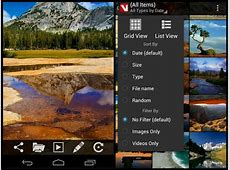 Best Apps to Hide Your Photos and Videos in Android