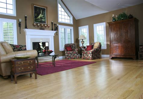 floor empire laminate flooring desigining home interior