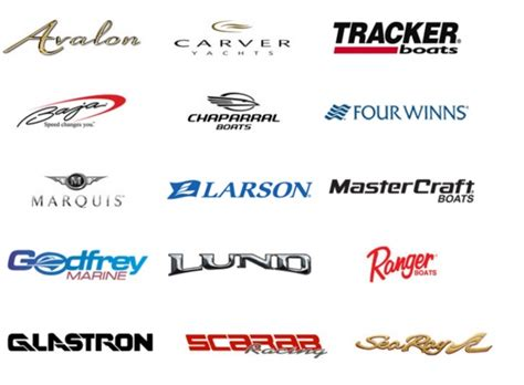 Old Boat Brands by Original Larson Boat Parts And Accessories Online Catalog