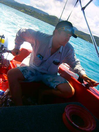 Fishing Boat Hire Airlie Beach by Whitsunday Boat Hire Airlie Beach Australia Updated