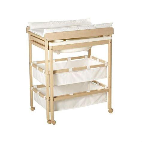 table a langer coulissante 1253 achat vente table 224 langer 4005317240503 soldes d