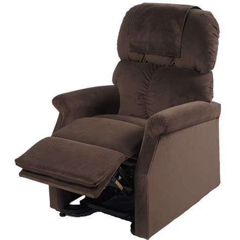 fauteuil relaxant massant chauffant ciabiz