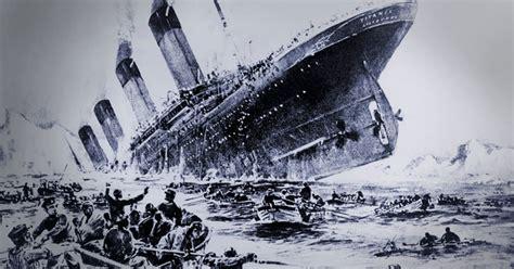 Titanic Boat Structure by O Que Aconteceu Os Cad 225 Veres Perdidos Dos Mortos Do