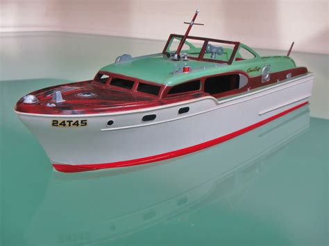 Barbie Jet Boat by Irwin Barbie Boats Dang That S One Hot Boat No Matter