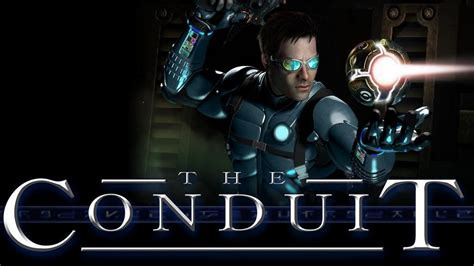 The Conduit Hd For Android On Samsung Galaxy Note 2