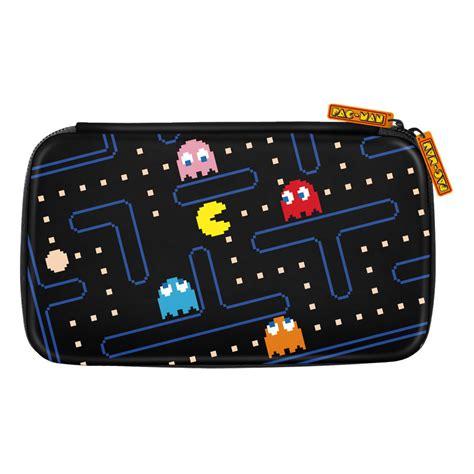 pacman carry maze nintendo 3ds xl 270028 achat vente accessoires ds et 3ds sur ldlc