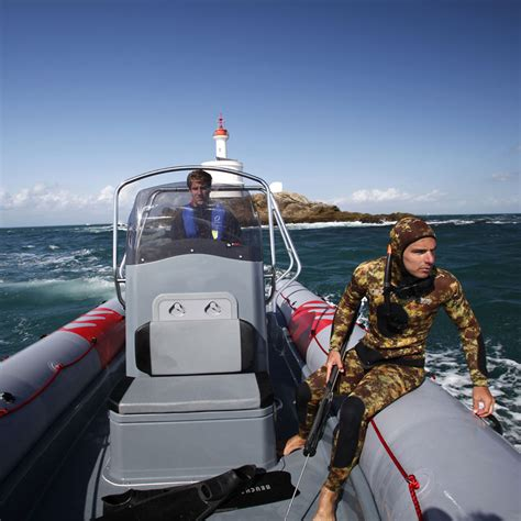 Zodiac Boat Ocean by Home Zodiac Nautic Inflatable And Rigid Inflatable Boats