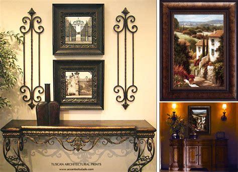 tuscan wall decor tuscan wall iron wall decor images