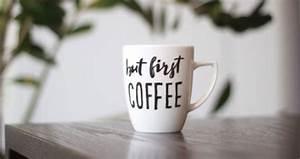 Tassen Zum Selbst Bemalen : tassen bemalen kaffeetasse co selbst gestalten beschriften ~ Markanthonyermac.com Haus und Dekorationen