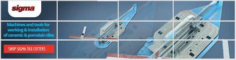 100 sigma tile cutter canada 100 sigma tile cutter tile cutter ebay sigma 2d4 24