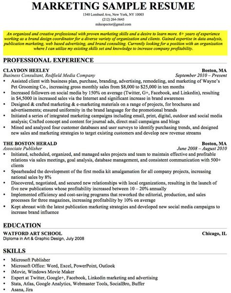 How To Write A Career Objective On A Resume  Resume Genius. Resume Sample Career Objective. Accounts Executive Resume Sample. Bachelor Of Science Resume. Action Verbs For Resume By Category. Medical Office Resume Sample. Cook Resume Format. Residential Counselor Resume Sample. Sample Resume For Mis Executive