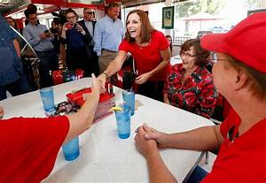 Arizona GOP sues to limit mail-in ballots in US Senate race