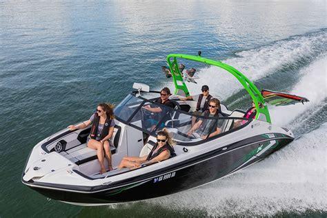 Yamaha Jet Boat Oil Capacity 212x yamaha boats
