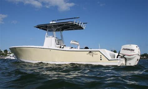Center Console Ocean Boats For Sale by Ocean Runner Boats For Sale Boats