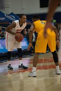 CSUF men's basketball travel to take on the best of the ...