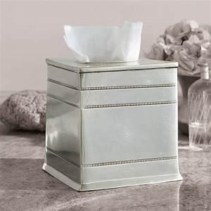 Loberon Coming Home : taschentuchbox polly loberon coming home ~ Markanthonyermac.com Haus und Dekorationen