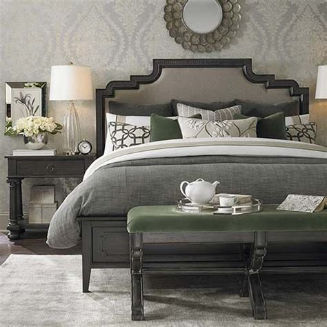 useful post for buyers of upholstered beds messagenote