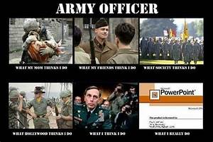 Military Memes - Funny Memes about Army and Soldiers