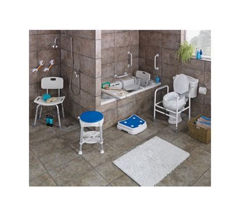 buy shower seat with backrest at argos co uk your shop for shower tools seats and