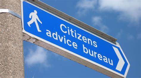 selby district citizens advice bureau
