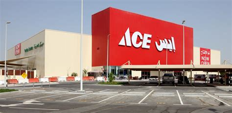 ace hardware distribution center locations ikea distribution center locations elsavadorla