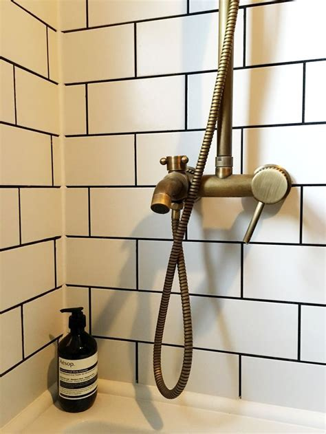 best 25 bathroom taps ideas on toilettes deco modern bathroom and simple bathroom