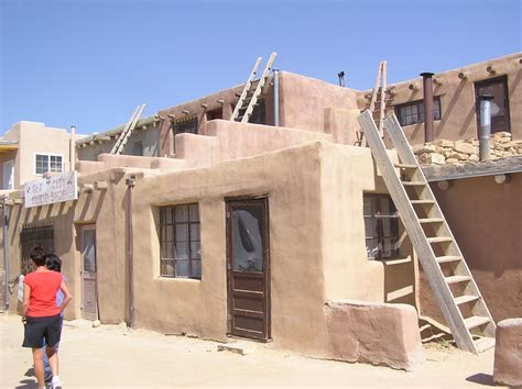 inspiring pueblo adobe houses photo adobe homes acoma pueblo mapio net