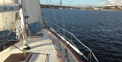 Private Boat Tours In Seattle by Seattle Boat Tours Private Charter Boat Tours Of Seattle