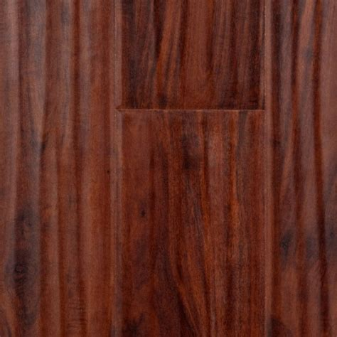 12mm imperial teak handscraped laminate home kensington manor lumber liquidators