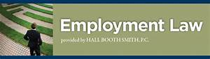 The FMLA and Holidays; Paid or Unpaid? 252 - Hall Booth ...