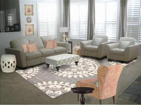 Elegant Gray Living Room Decorating Ideas And With Ivory Large Bathroom Wall Cabinet Sink Drain Diagram Rv Replacement Double Cabinets With Light Plumbing How To Fix The Home Depot Mirrors