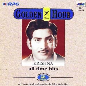 Vayasu Aagadu (Full Song) - G. K. Venkatesh, Ghantashala ...
