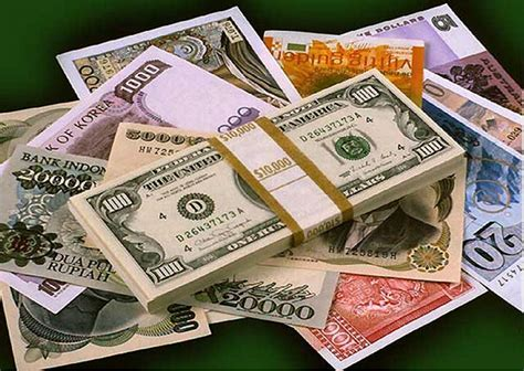 forex restriction the challenges of using naira atm cards