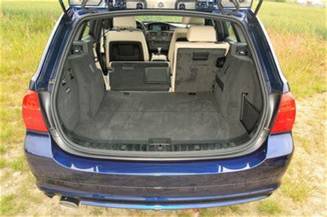 fiche technique bmw serie 3 touring v e91 316d edition 2012 321auto
