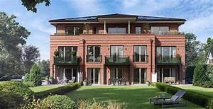 Fertighaus Kosten Schlüsselfertig : mehrfamilienhaus bauen mit viebrockhaus ~ Markanthonyermac.com Haus und Dekorationen