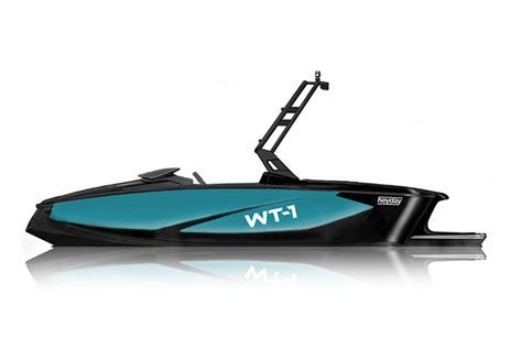 Wake Boat With Cabin by Wake Tractor Wt 1 Review Boats
